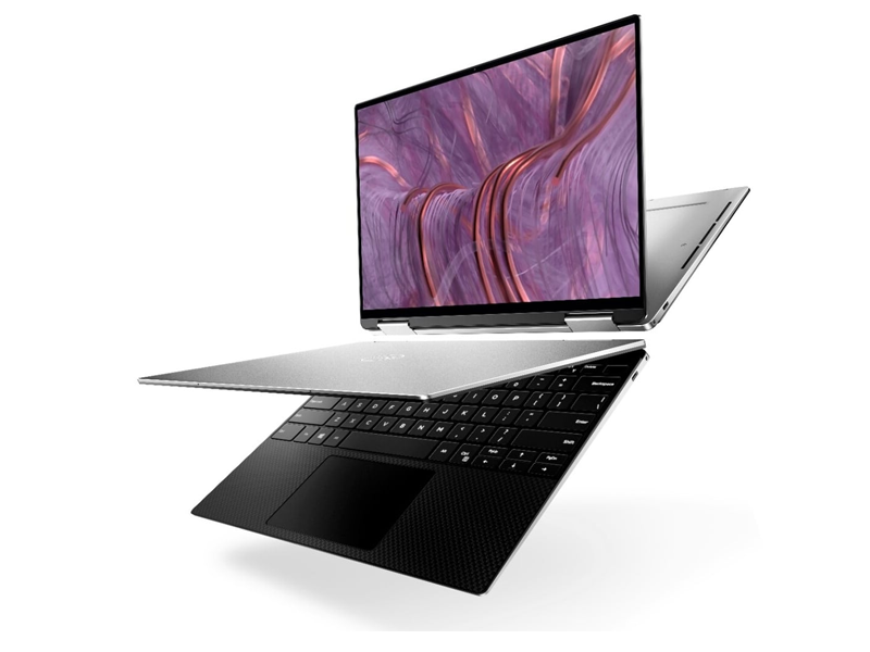 XPS 13 9310